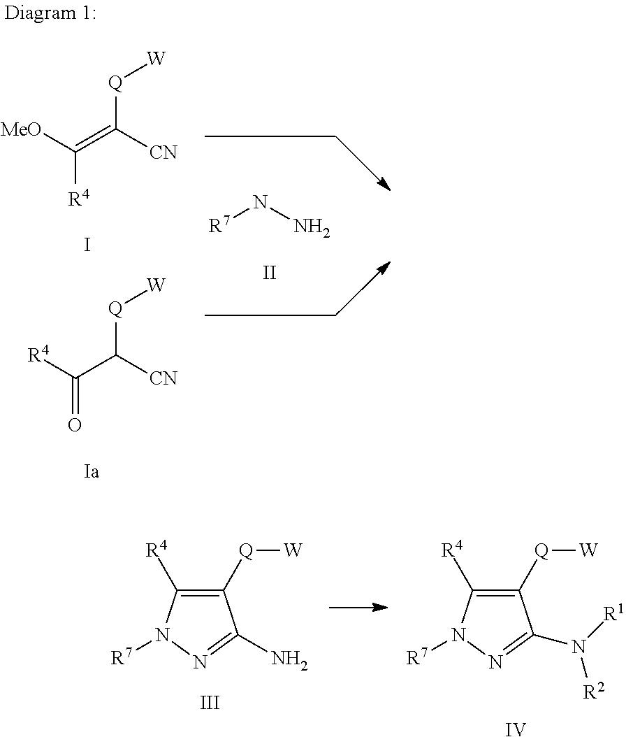Figure US20110207788A1-20110825-C00012