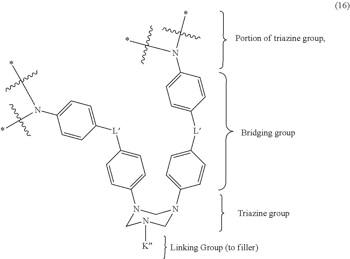 Figure US09586824-20170307-C00020