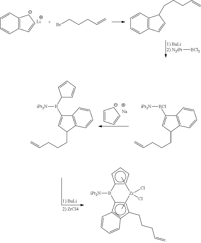 Figure US10017592-20180710-C00004