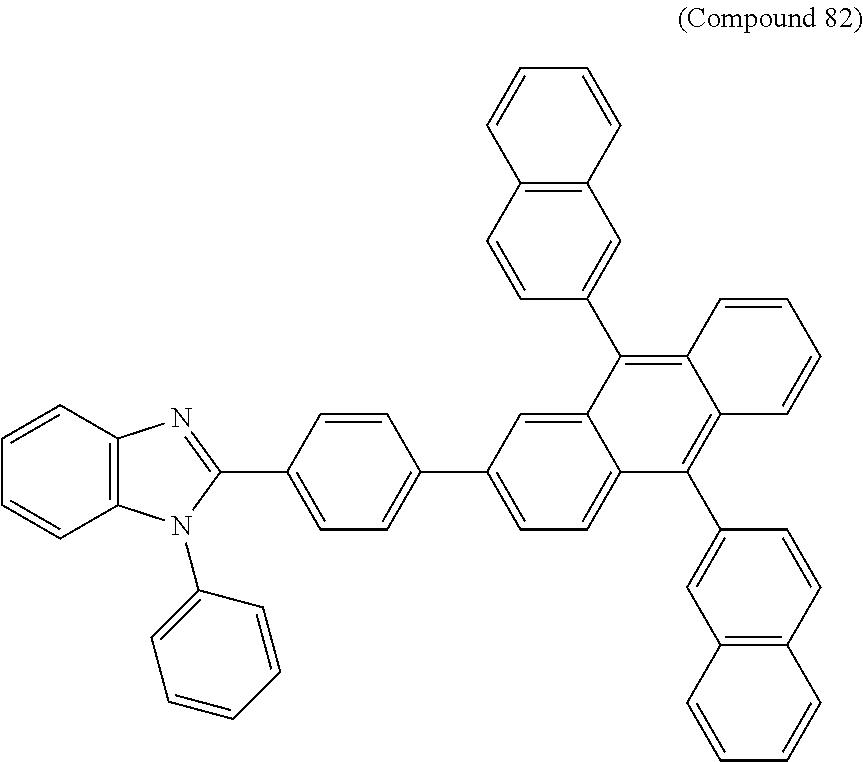 Figure US09837620-20171205-C00027