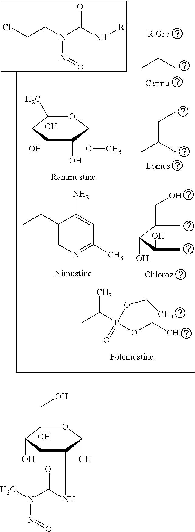 Figure US09353218-20160531-C00030