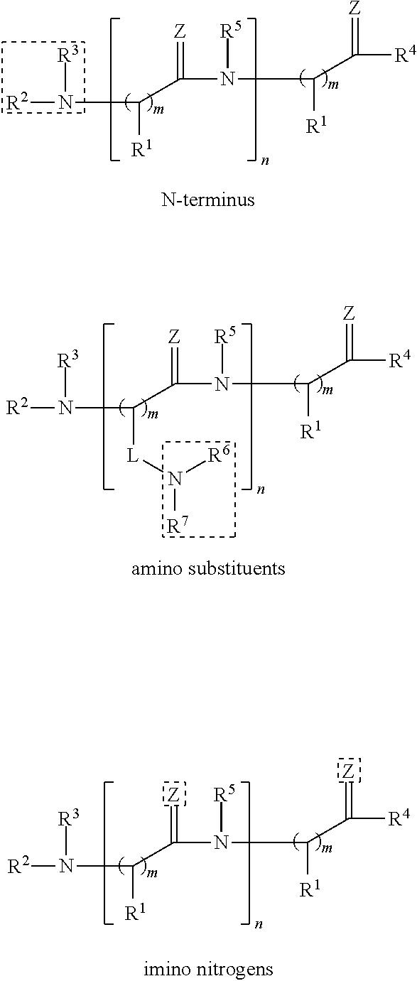 Figure US10086013-20181002-C00015