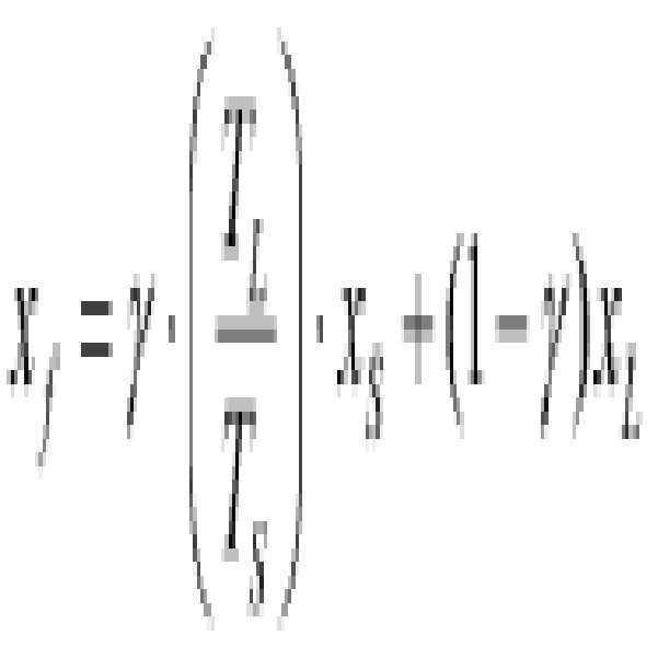 Figure 112015010456501-pct00004