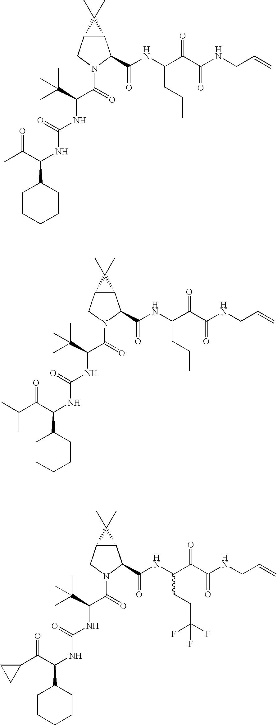Figure US20060287248A1-20061221-C00237