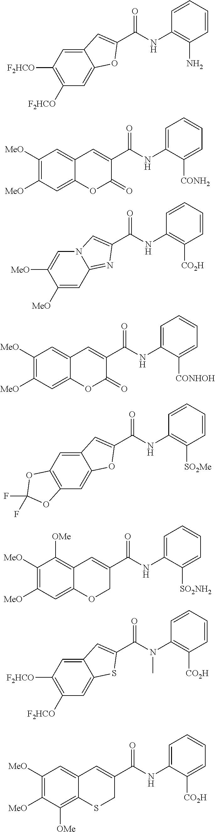 Figure US09951087-20180424-C00140
