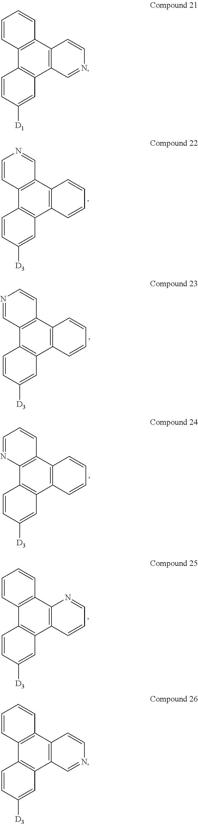 Figure US09537106-20170103-C00165