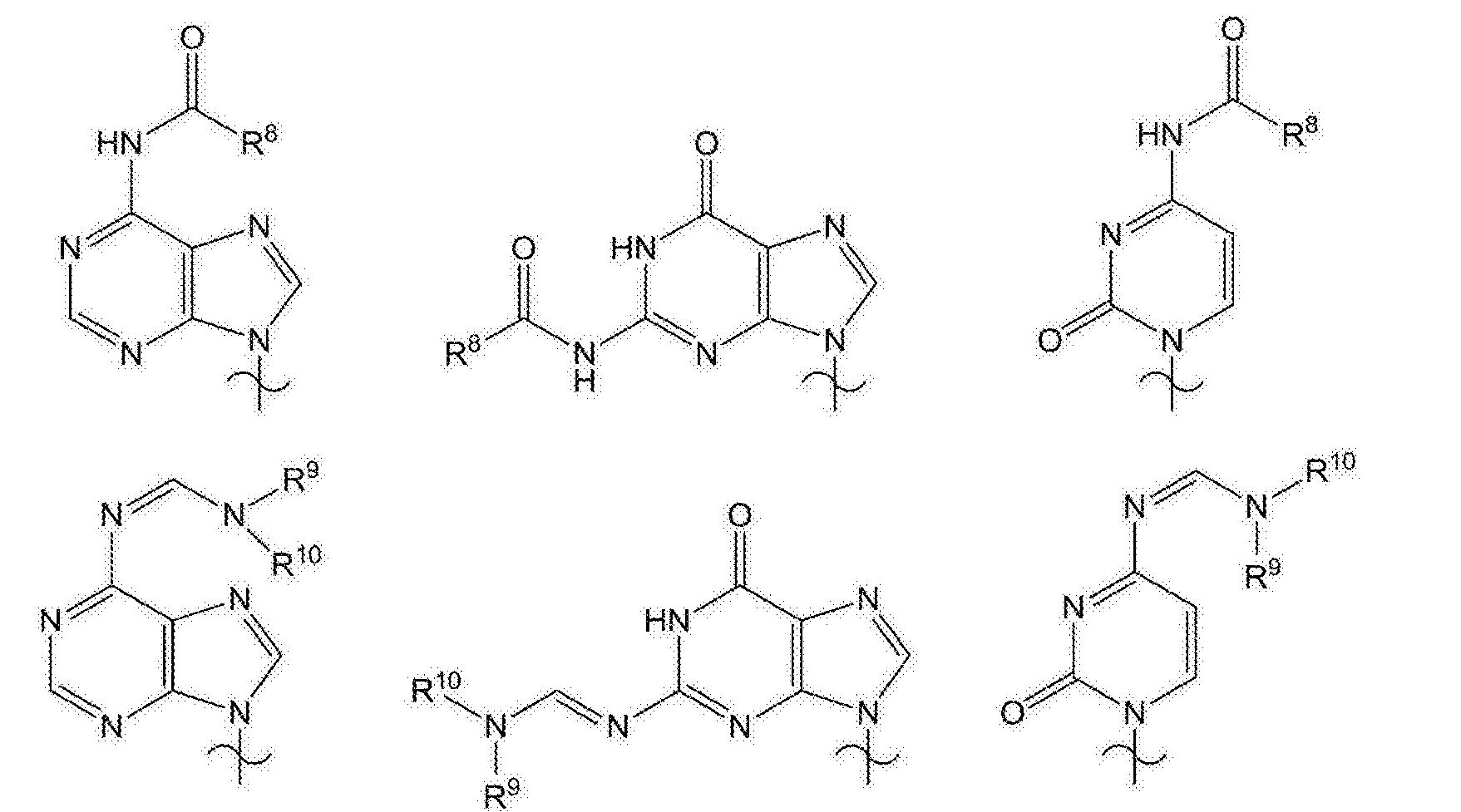 Figure CN107011400AD00151