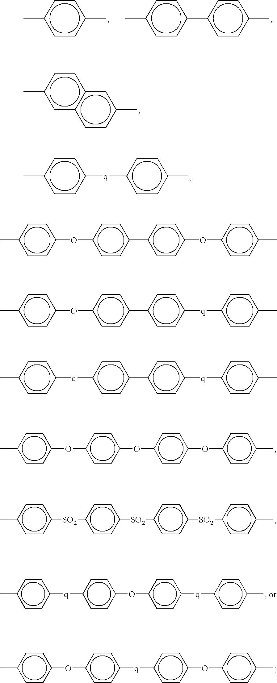 Figure US08106142-20120131-C00069