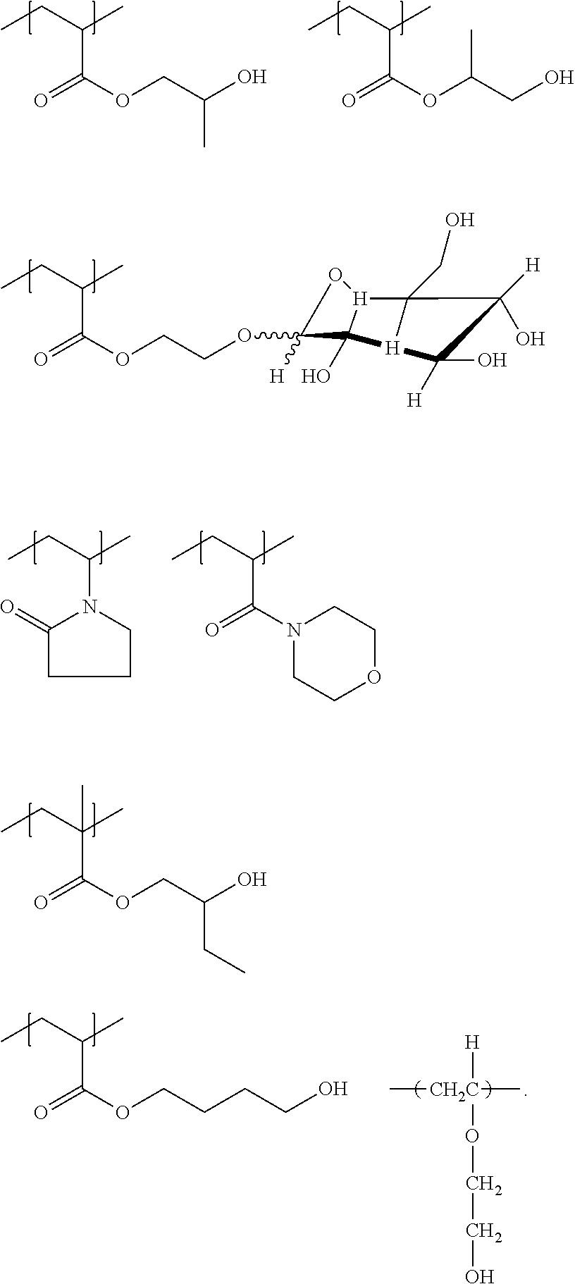 Figure US20110183852A1-20110728-C00033