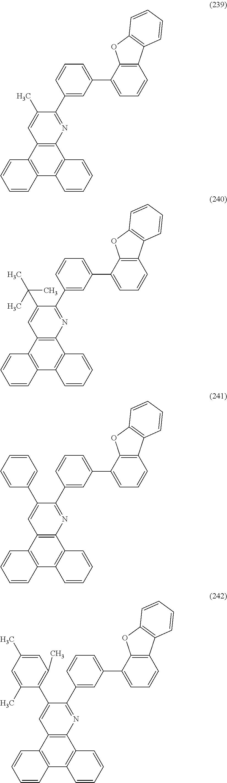 Figure US09843000-20171212-C00046