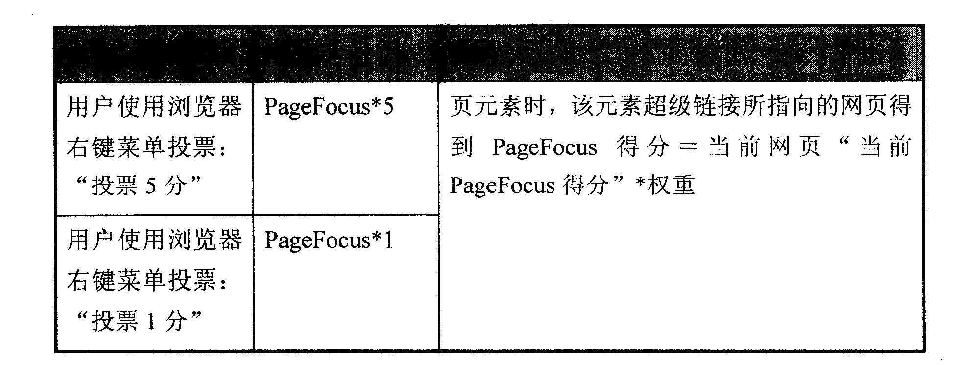Figure CN101025737BD00461
