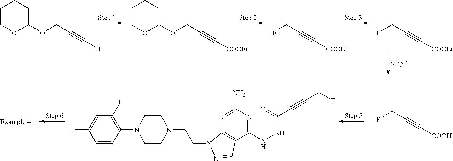 Figure US06897217-20050524-C00309