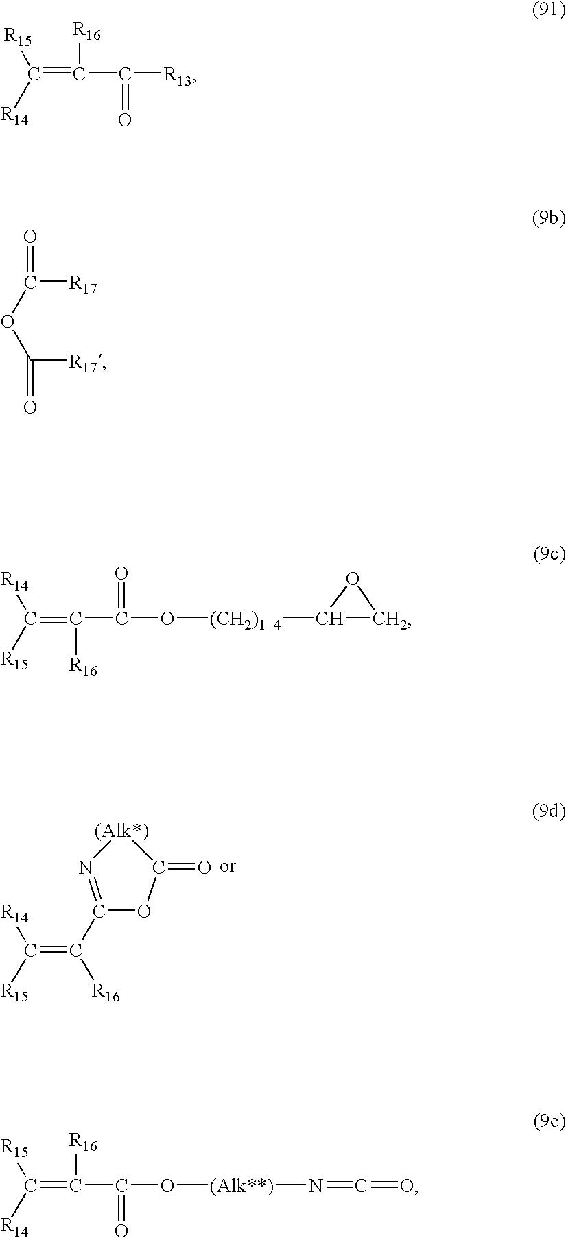 Figure US20060160957A1-20060720-C00011