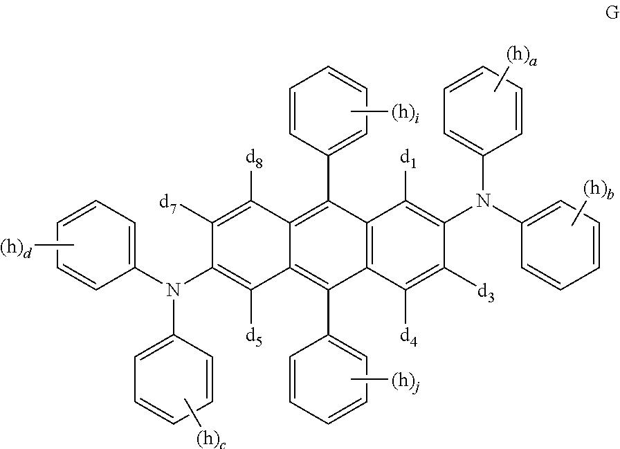 Figure US08877350-20141104-C00010