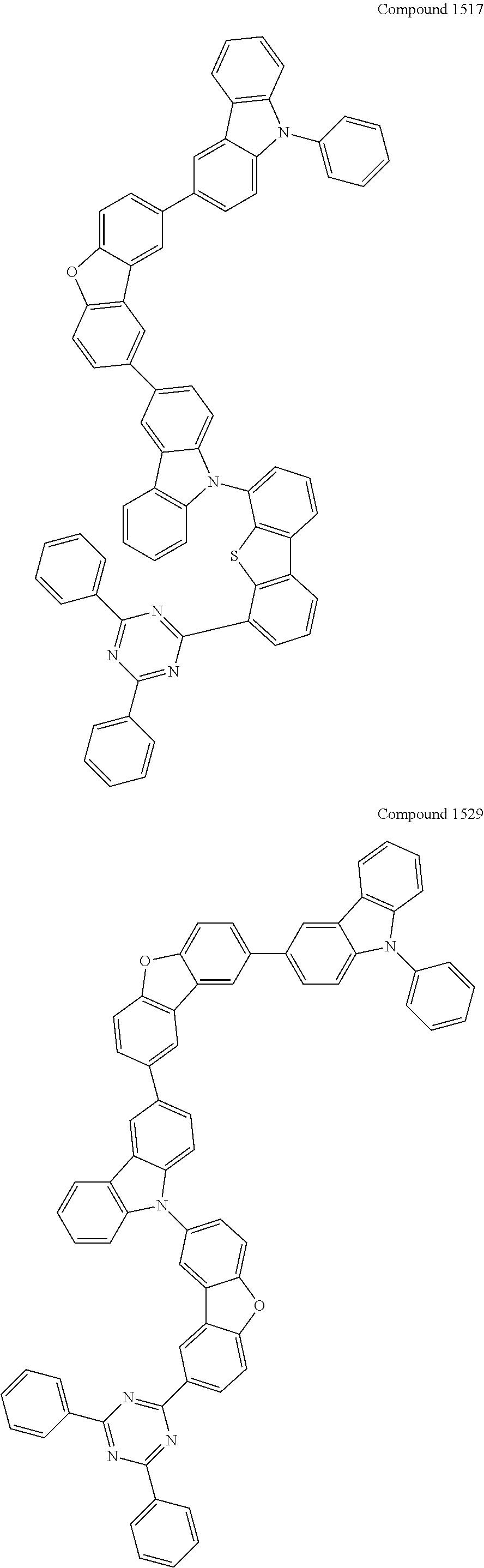 Figure US09209411-20151208-C00288