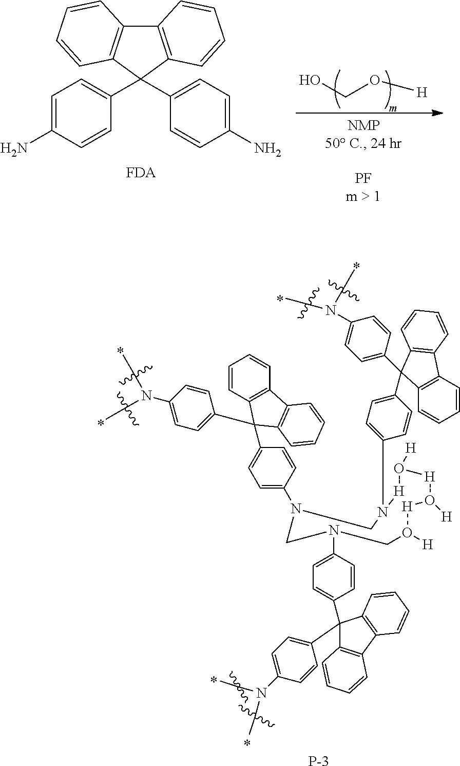 Figure US09951184-20180424-C00027