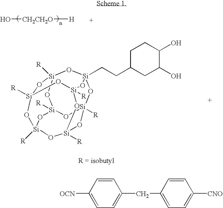 Figure US20050010275A1-20050113-C00001