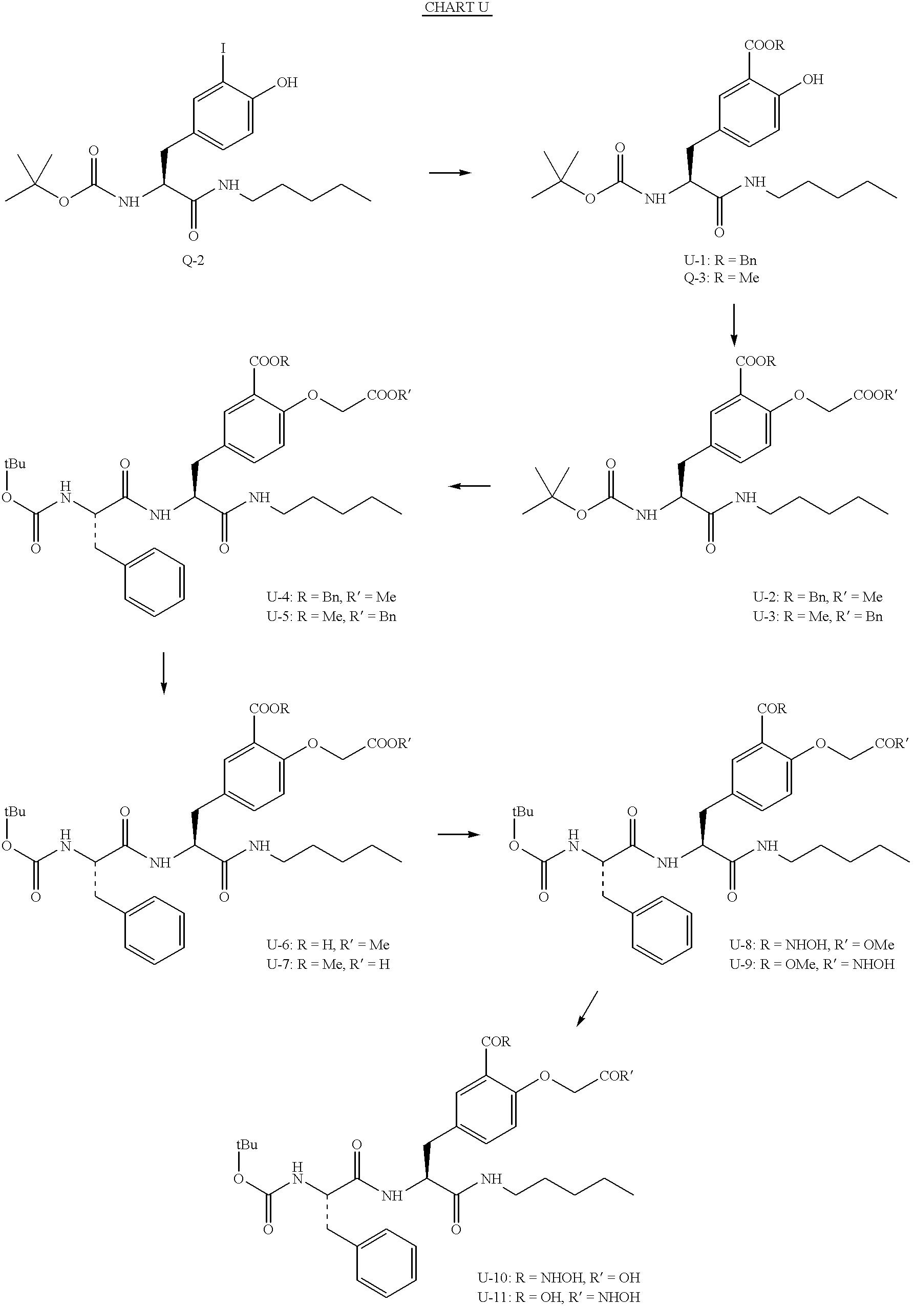 Figure US06410585-20020625-C00057