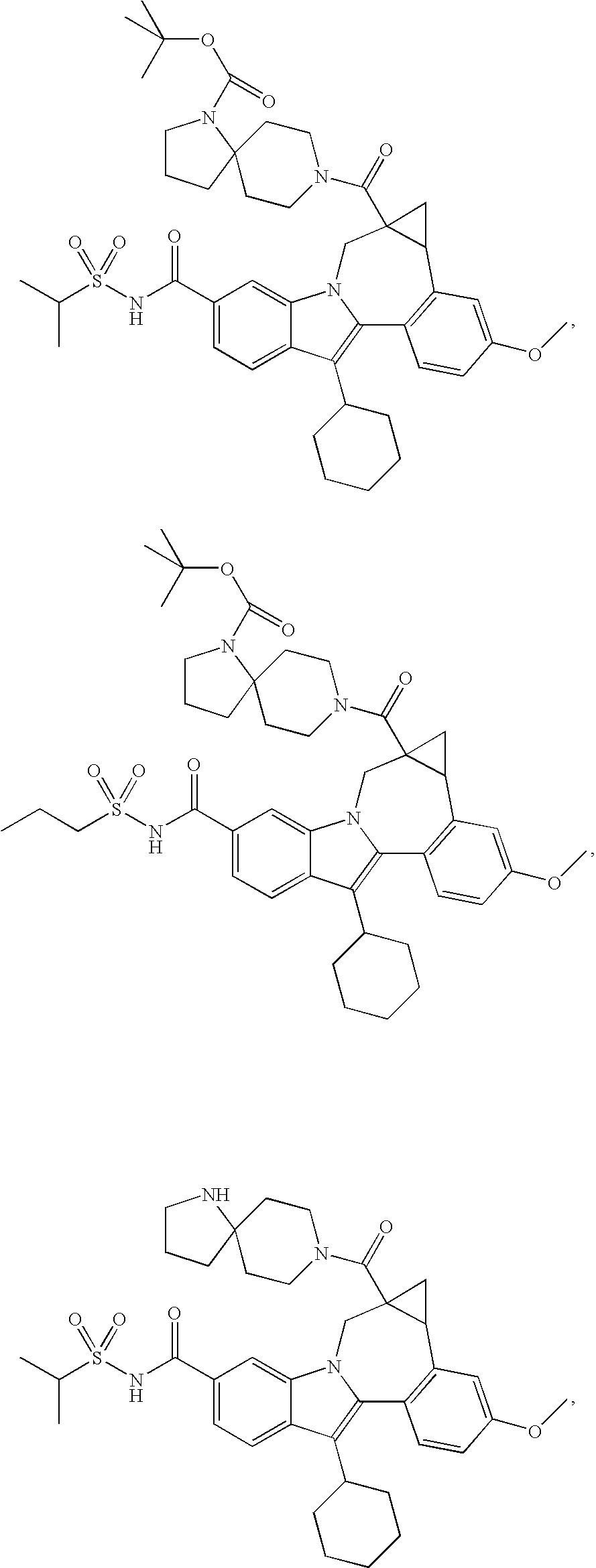 Figure US08124601-20120228-C00138