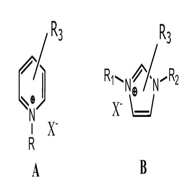 Figure 112012059286210-pct00001