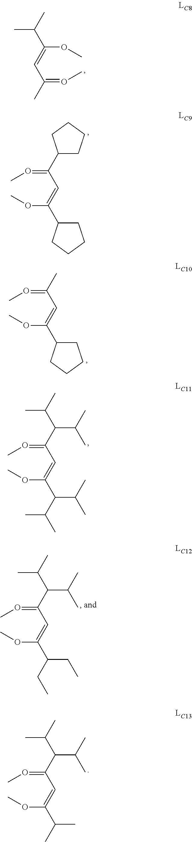Figure US09691993-20170627-C00303