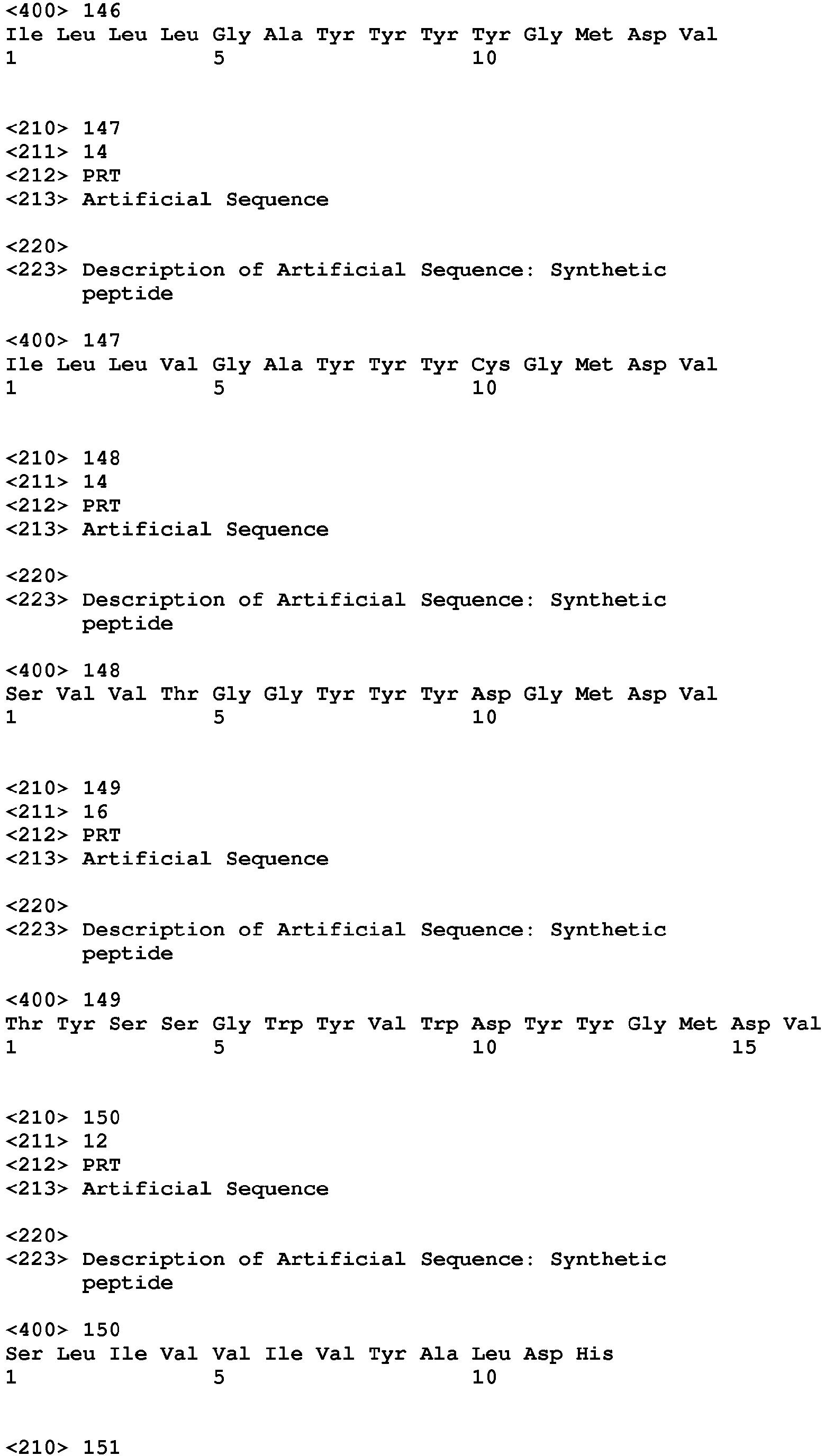 Figure imgb0557