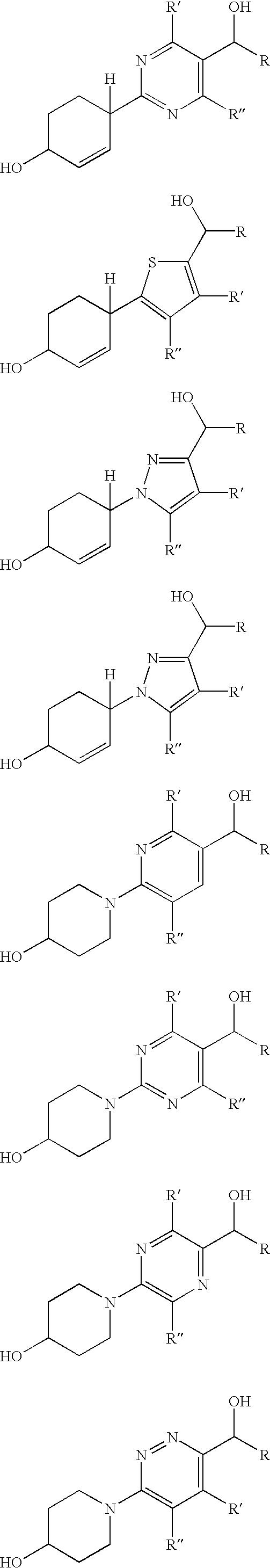 Figure US20030119800A1-20030626-C00002