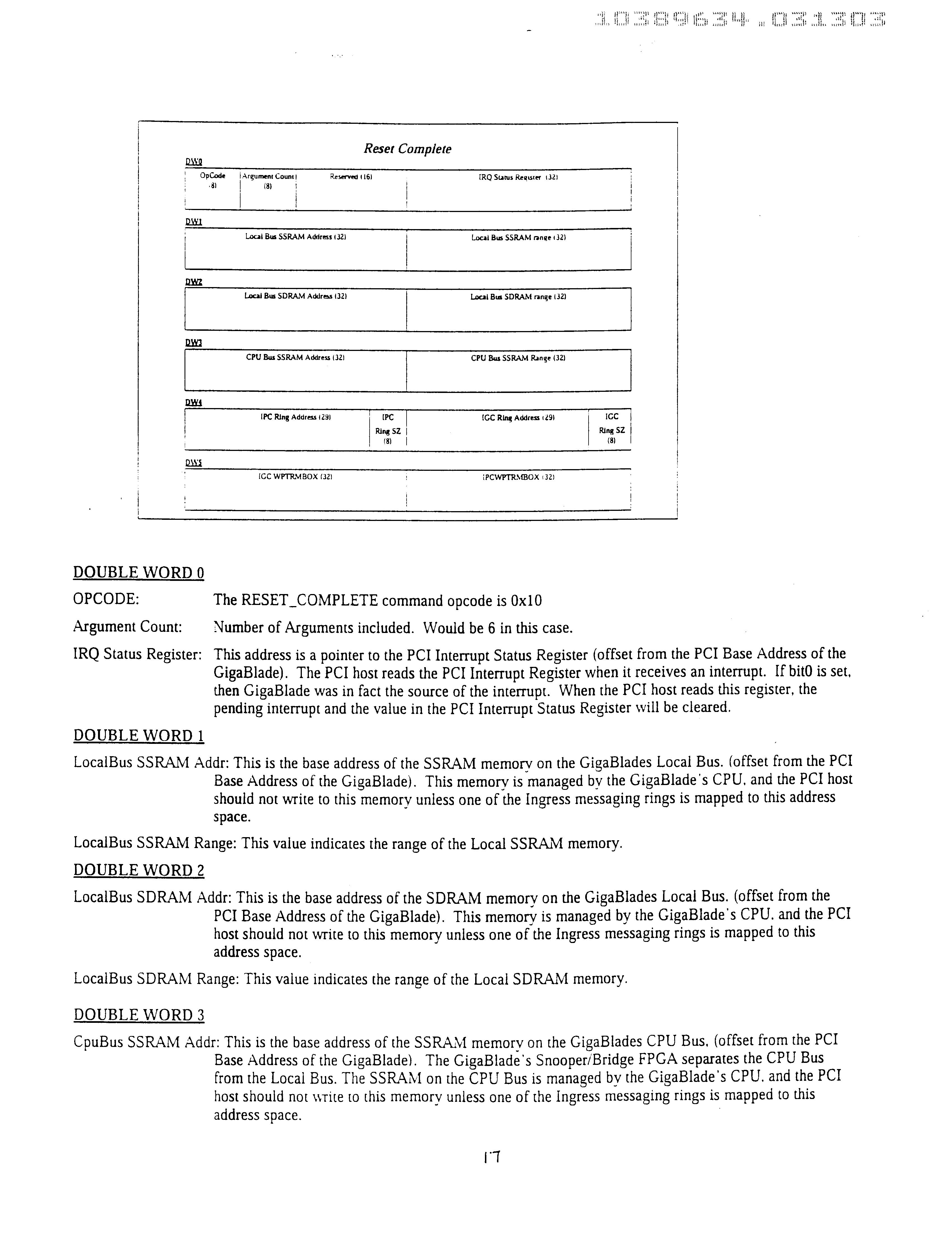 Figure US06708210-20040316-P00017