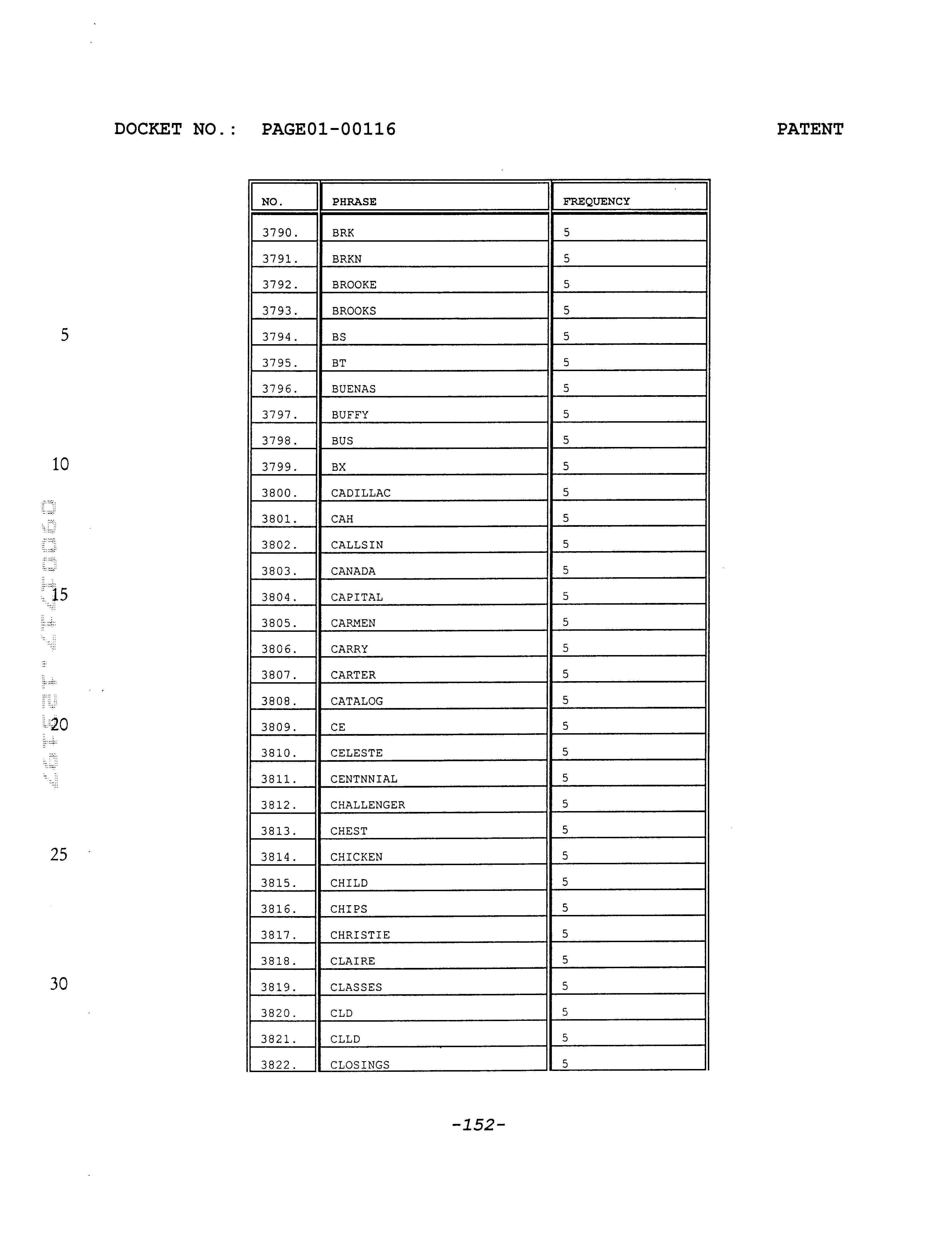 Figure US06198808-20010306-P00116