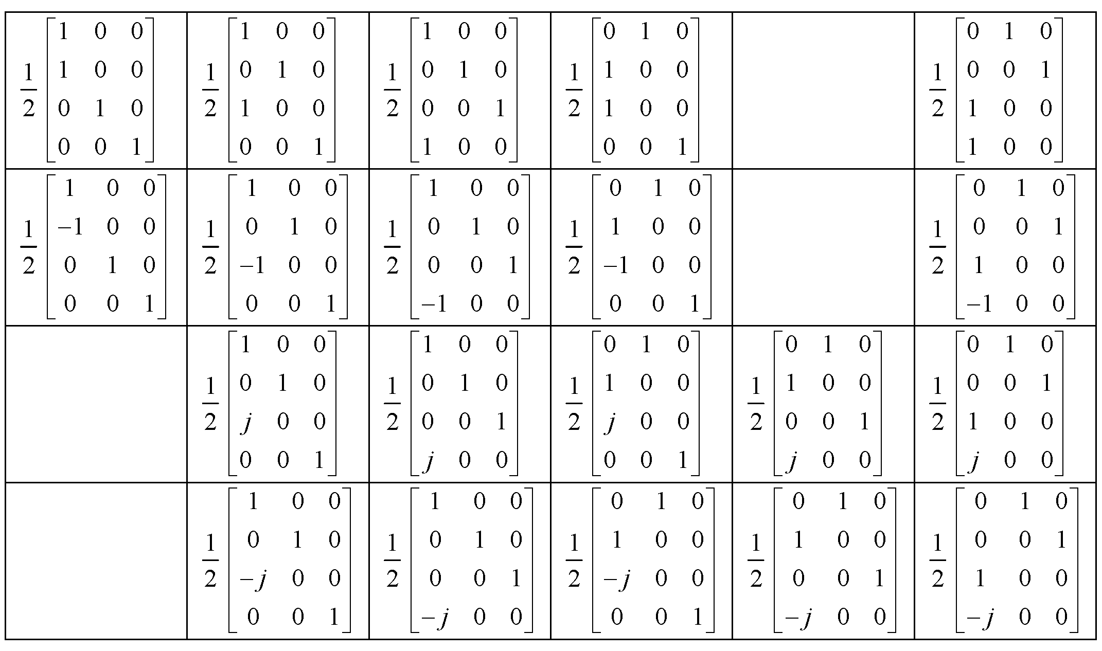 Figure 112010009825391-pat01388