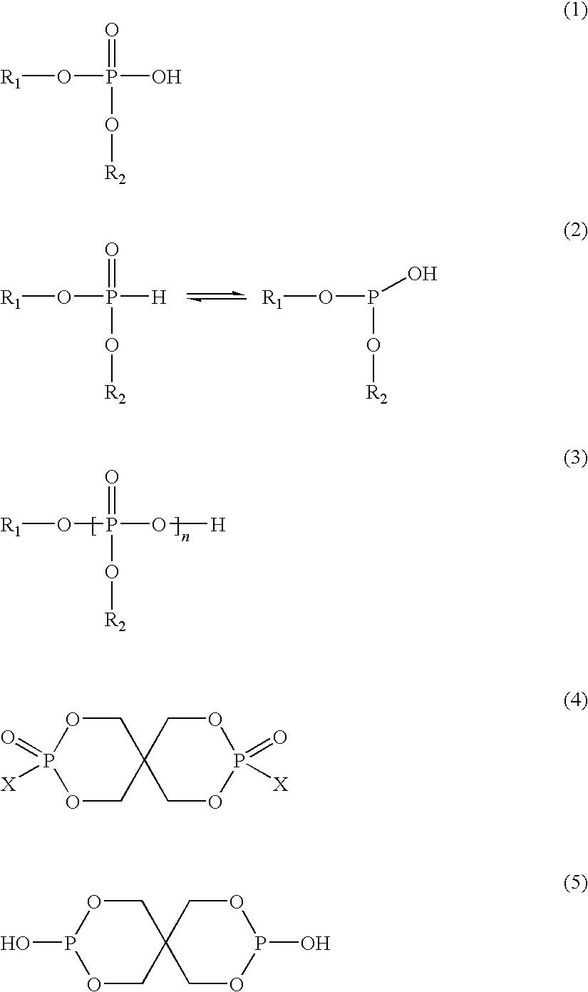 Figure US07799891-20100921-C00002