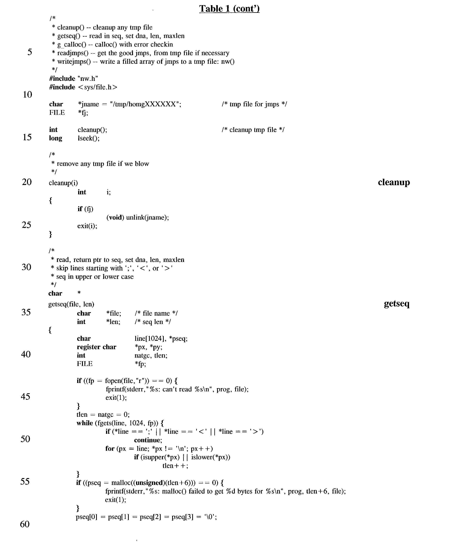 Figure US20040023323A1-20040205-P00014