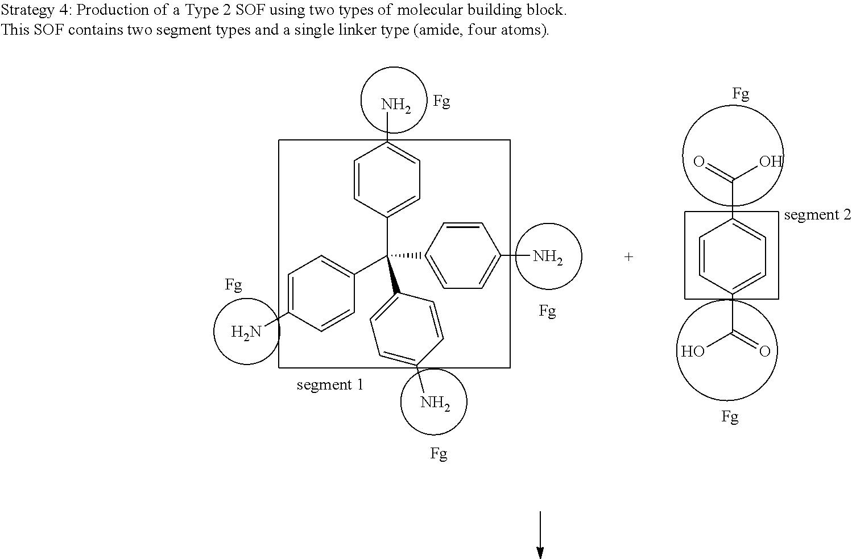 Figure US08436130-20130507-C00010