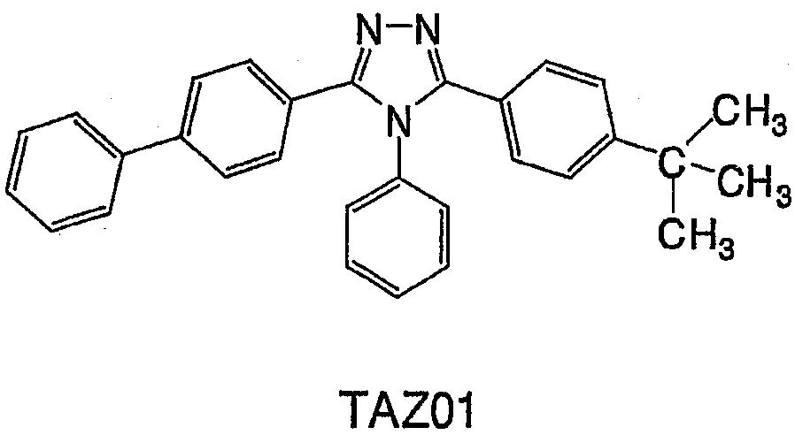 Figure 112009040714515-pct00002