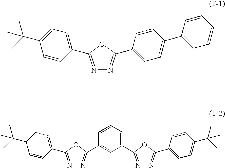 Figure US20100219748A1-20100902-C00071