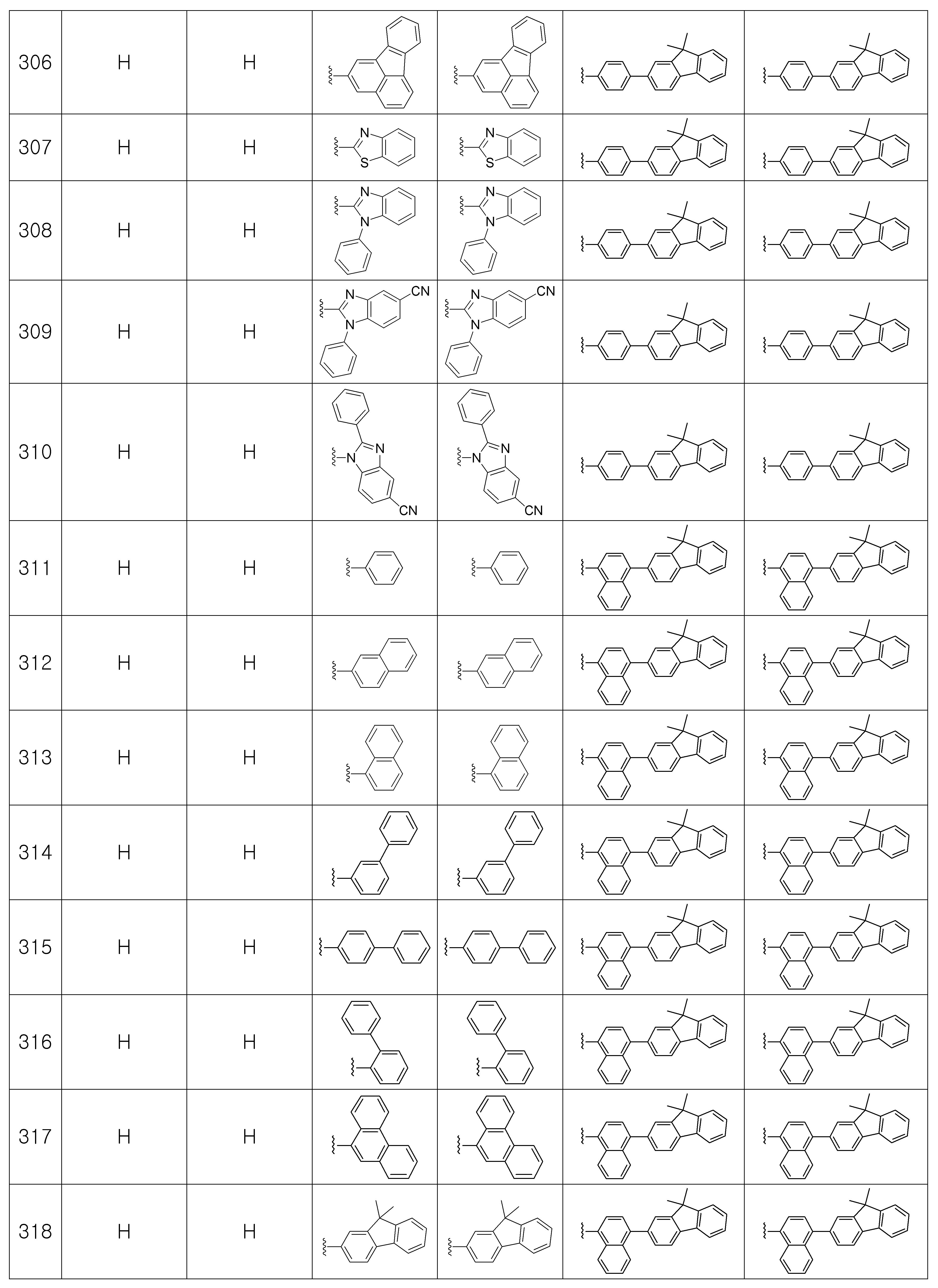 Figure 112007087103673-pat00134