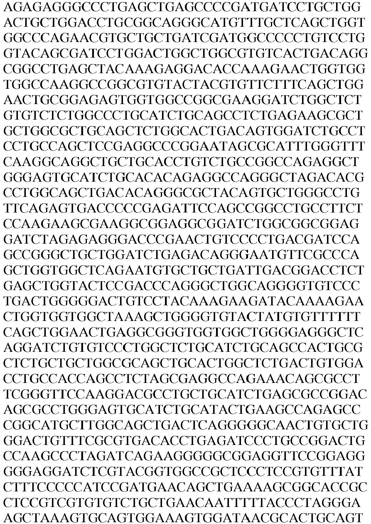 Figure imgb0051