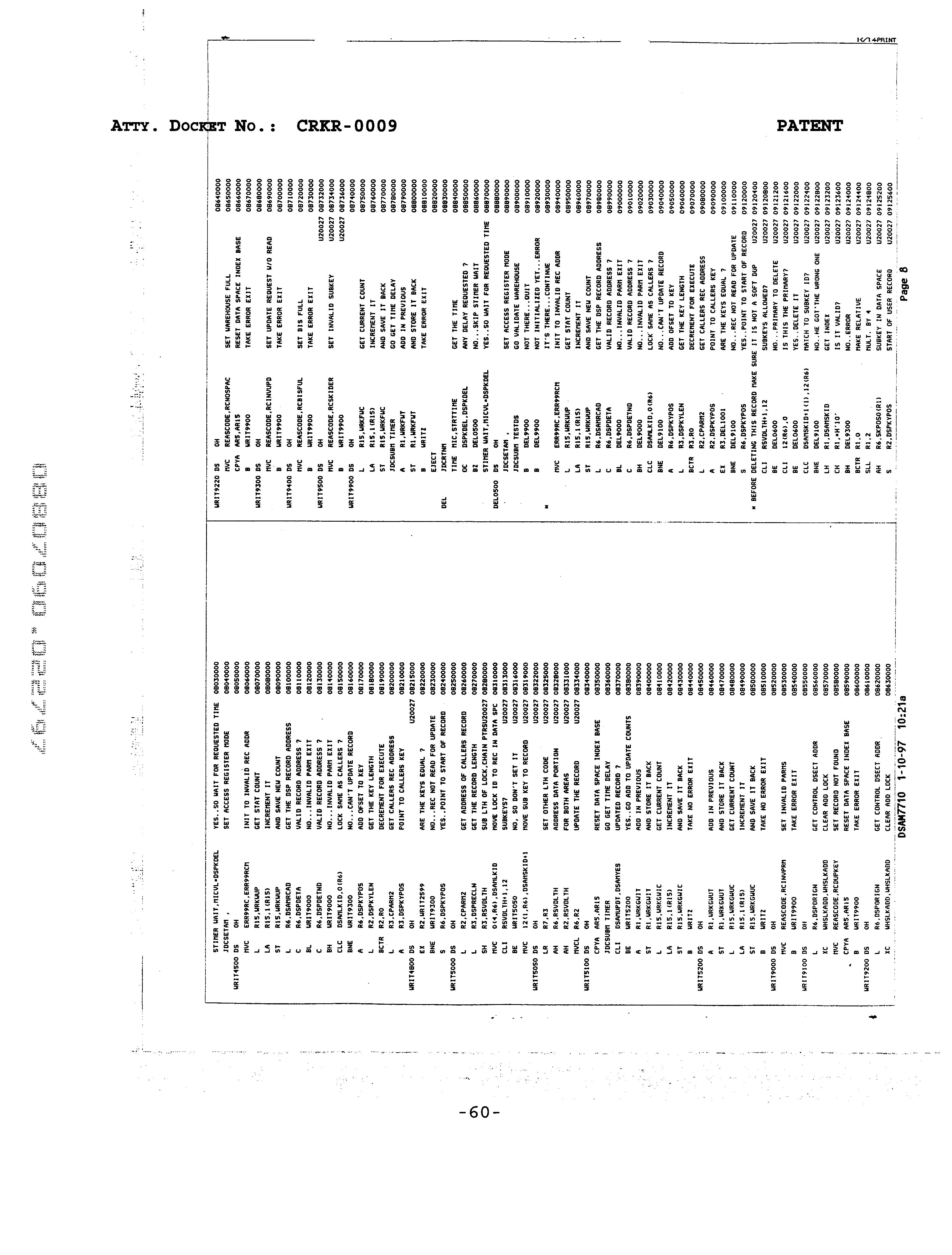 Figure US06301379-20011009-P00018