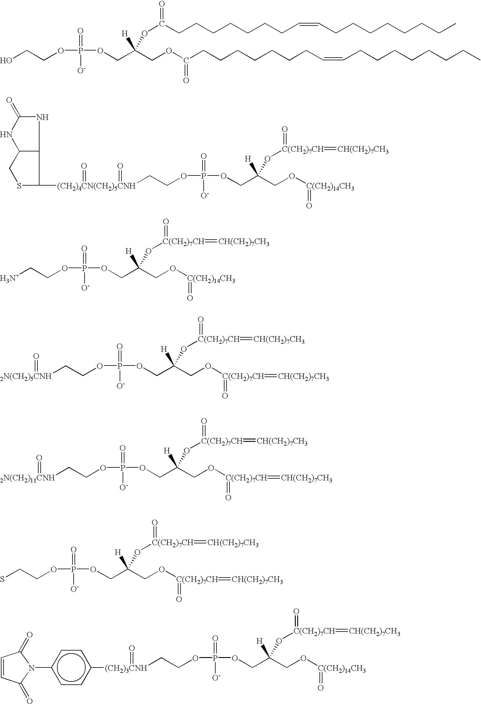 Figure US07329402-20080212-C00004