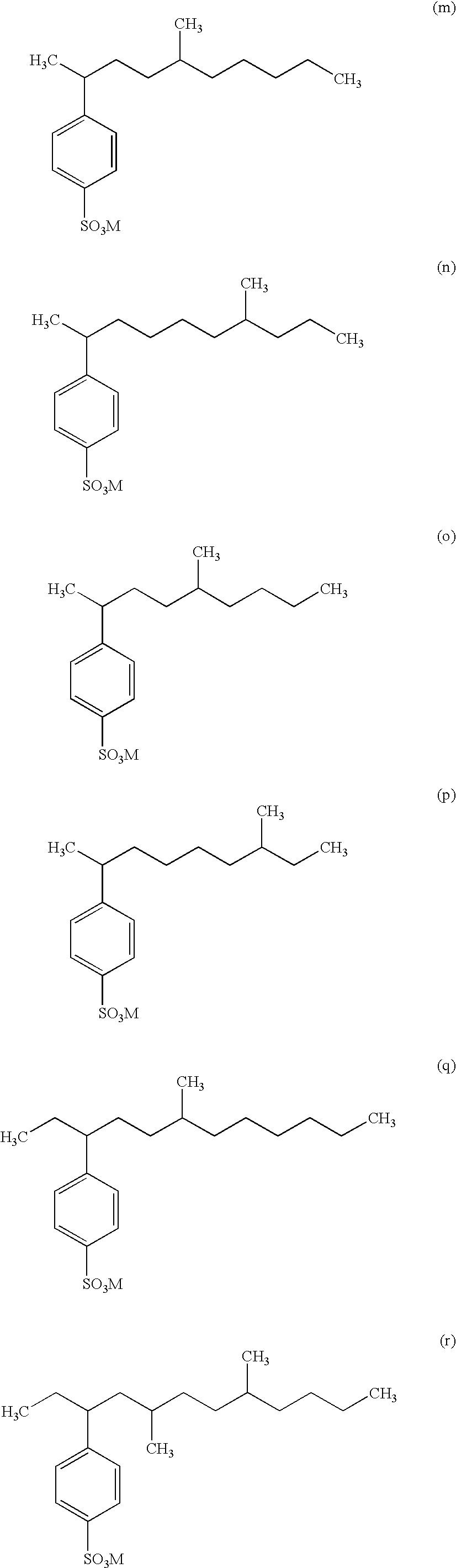 Figure US06514926-20030204-C00010