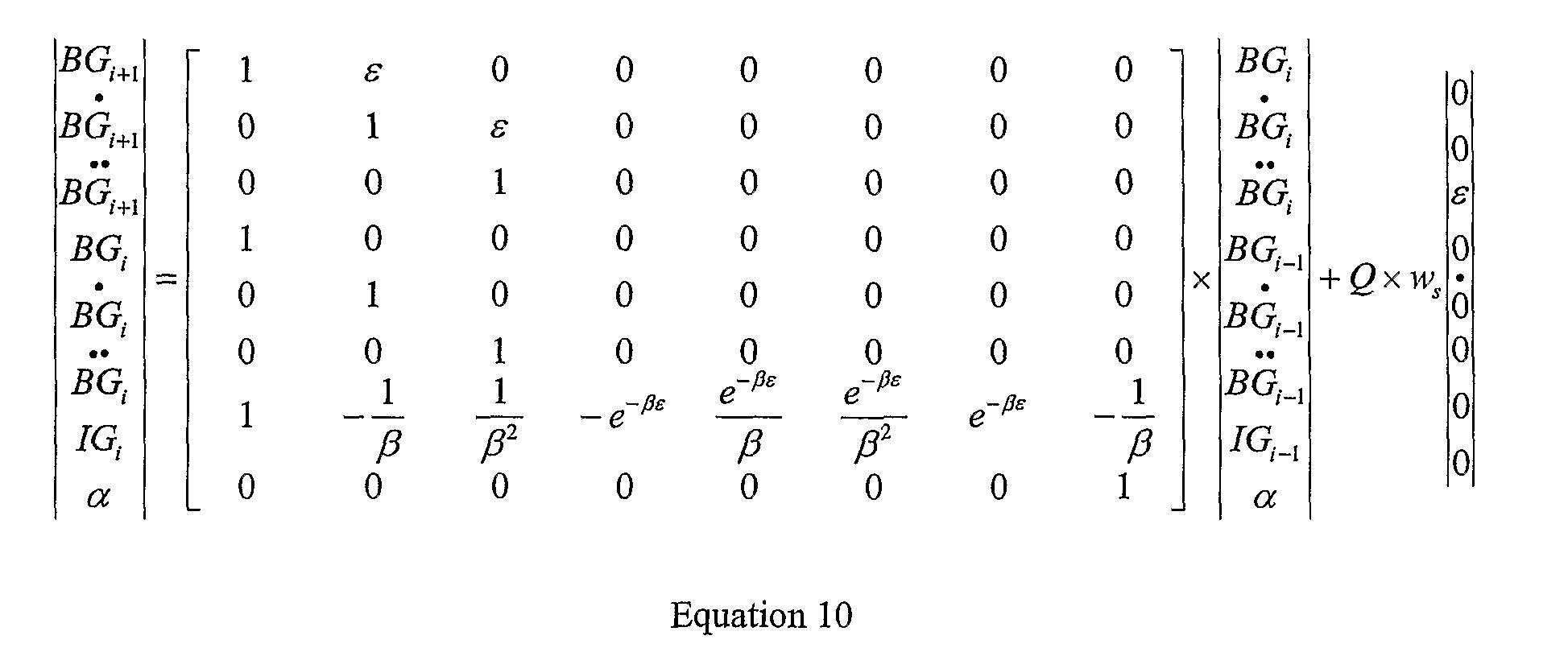 Figure imgf000014_0002