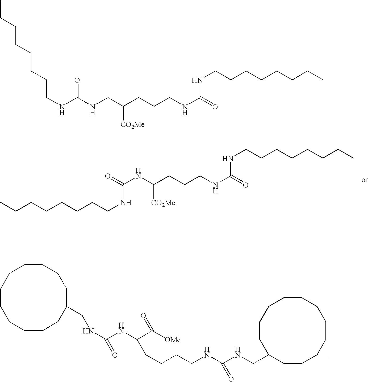 Figure US20060155021A1-20060713-C00032