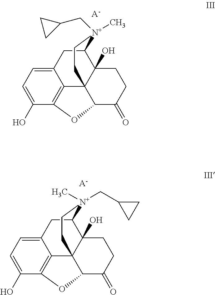 Figure US09724343-20170808-C00014
