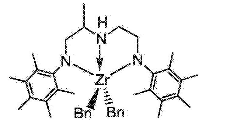 Figure CN105143280BD00102