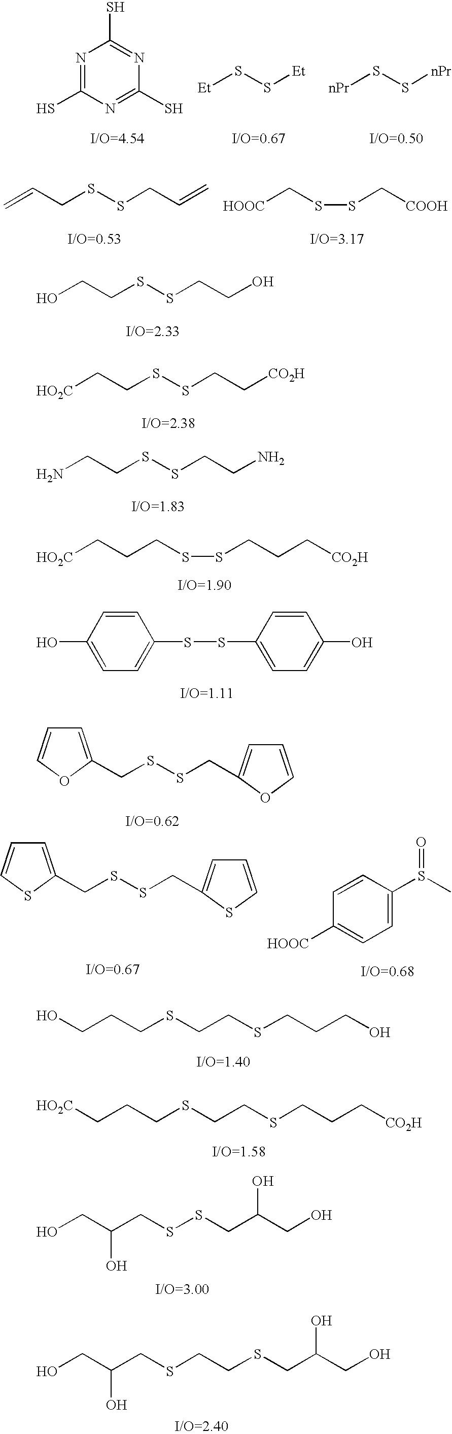 Figure US20050158489A1-20050721-C00008
