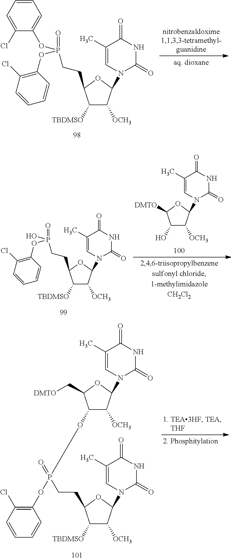 Figure US09738895-20170822-C00086