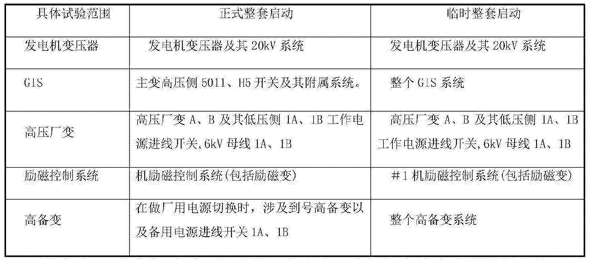 Figure CN108092312AD00081