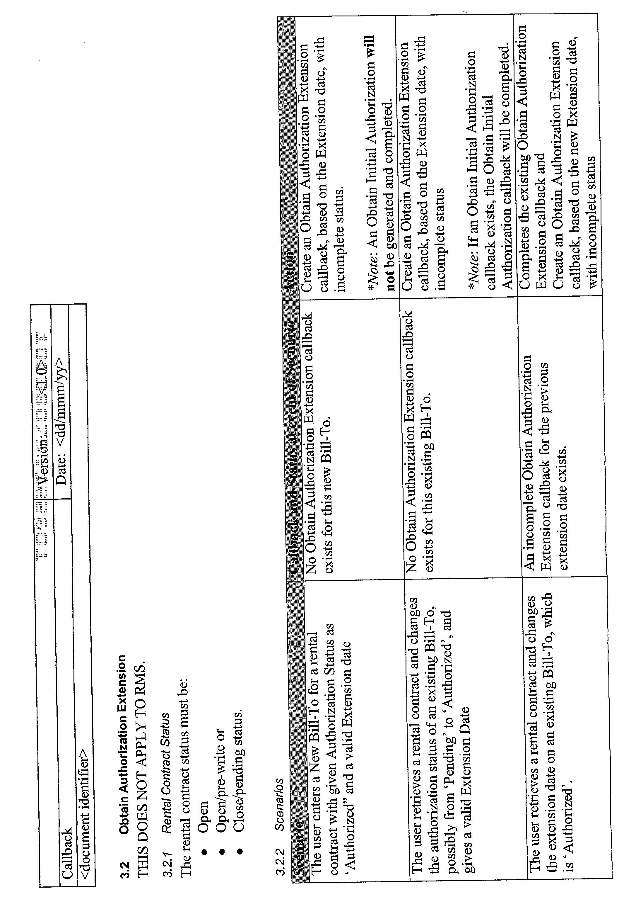 Figure US20030125992A1-20030703-P02077