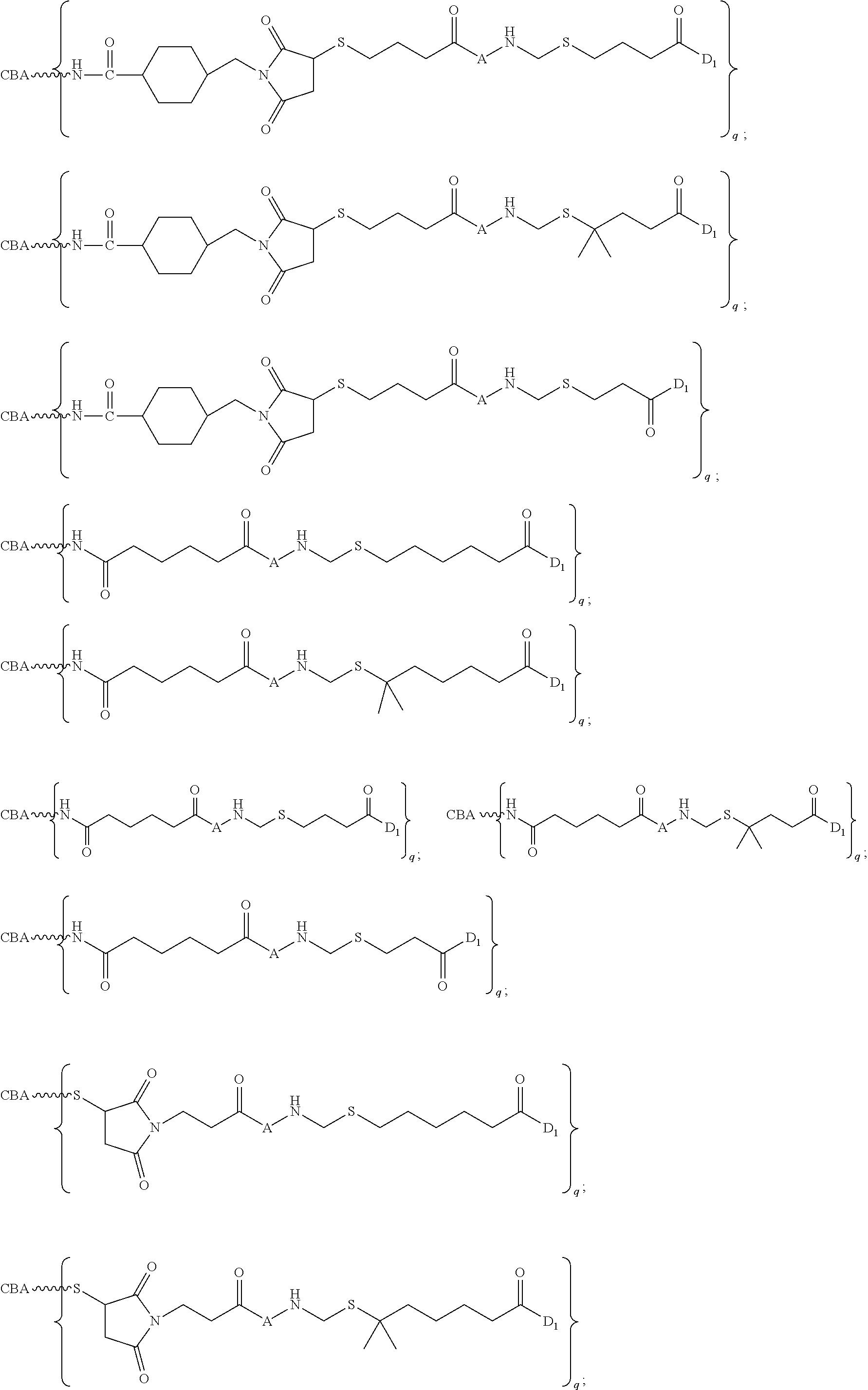 Figure US20180296694A1-20181018-C00021