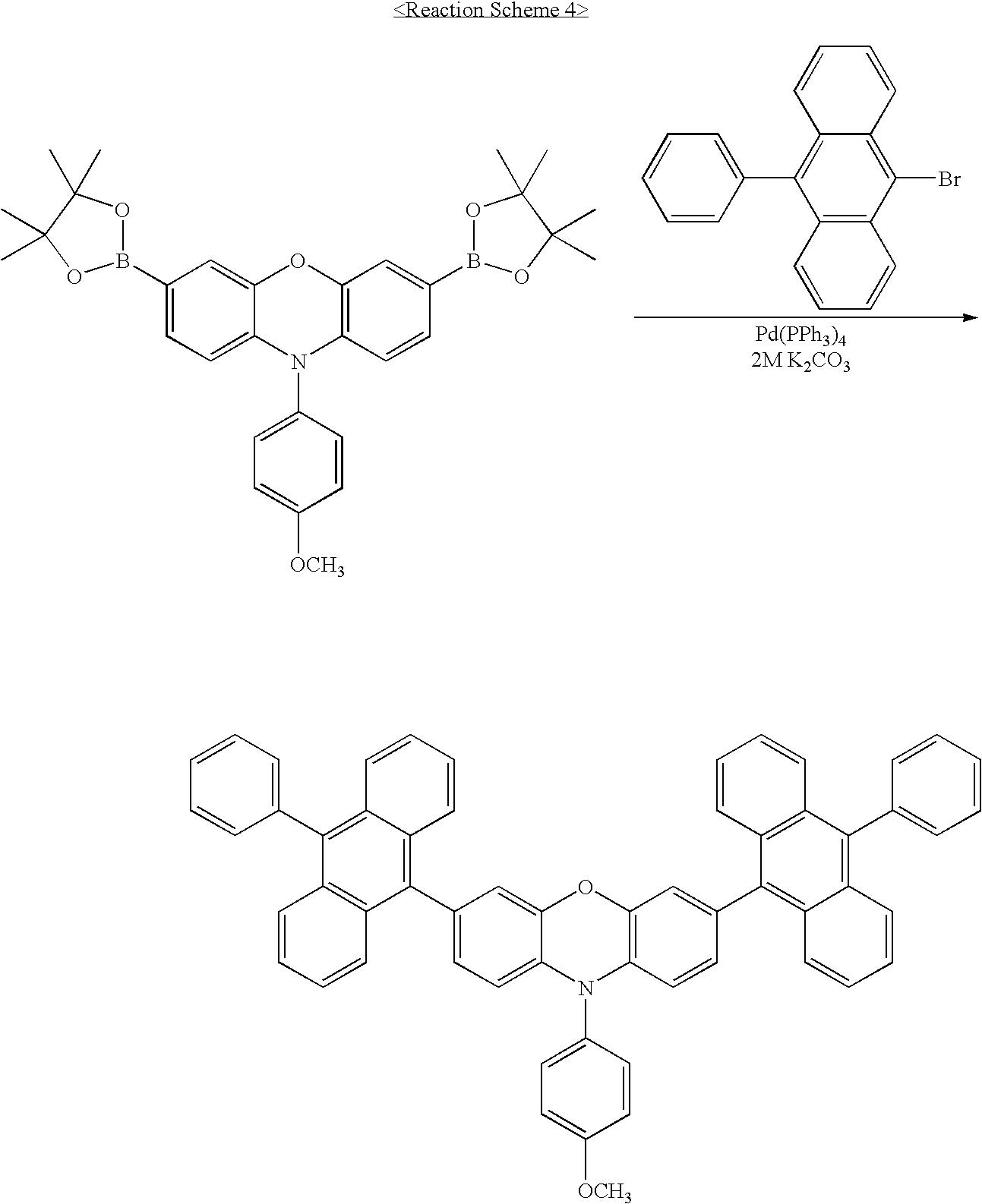 Figure US20080122346A1-20080529-C00023